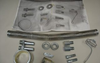 BZP bike Parts Photo