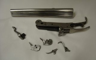 Gun Parts