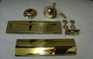 Letter Box 2