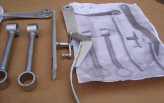 zinc parts 3