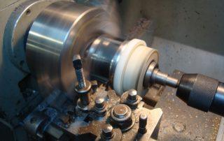 FS1E Speedo repair