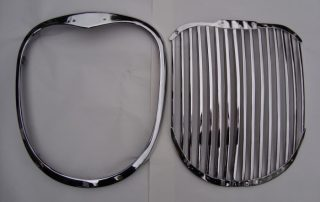 Grille 2