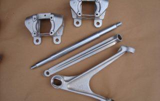 zink parts 2